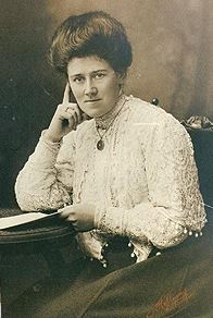 Grace Billings