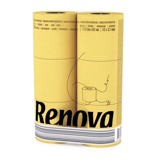 0000212_yellow-toilet-paper