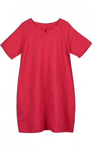 Liv_Red_Dress_G122_Front.jpg_(1)__96114_std