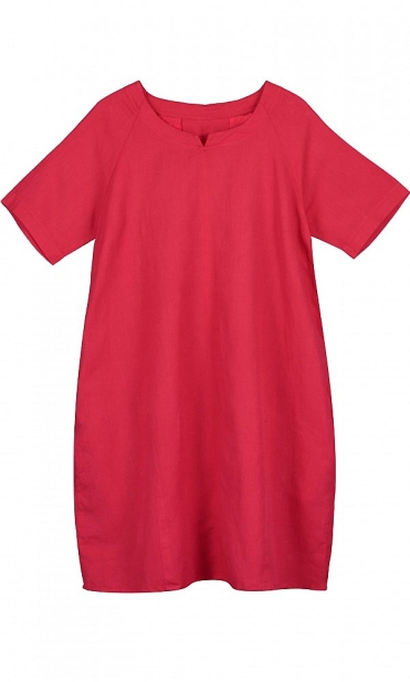 Liv_Red_Dress_G122_Front.jpg_(1)__96114_std