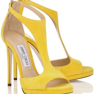 yellow-heels-champagne-silver-glitter-jimmy-choo-u0027lana-u0027-twill-sandals-icbqige-
