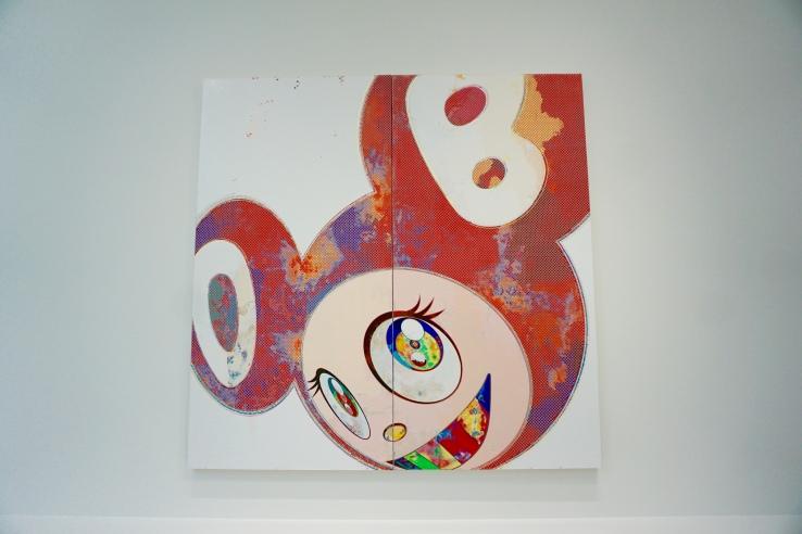 DSC04464